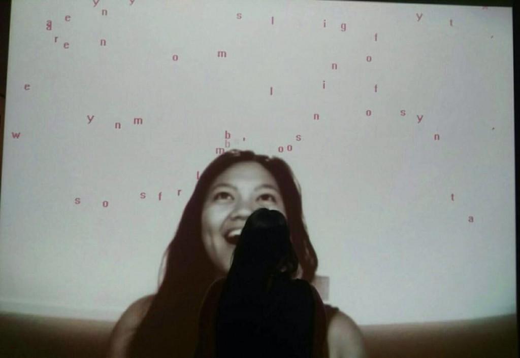 tiffany 3 1024x706 Meet the Board: Tiffany Hsieh
