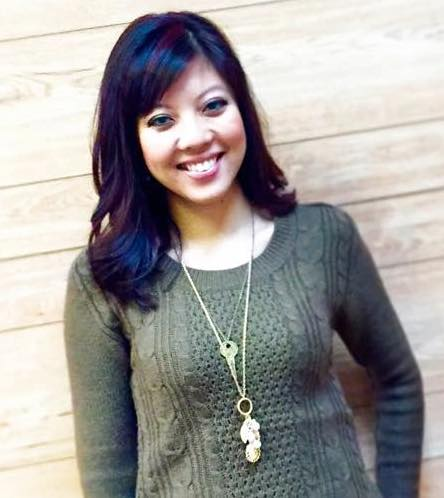EVELYNN.png CAPAL Scholar Spotlight Romana Lee Akiyama 08