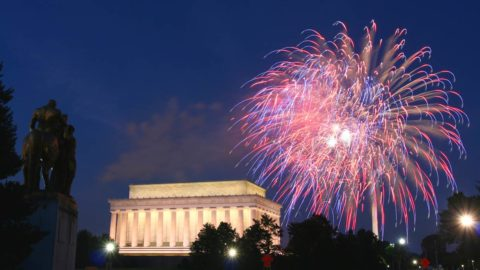 fourth-of-july-washington-dc-480x270